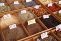 Menton Market has been viewed 4610 times