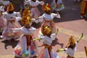 Menton Creole Festival has been viewed 4383 times