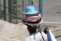 Street Seller has been viewed 4450 times
