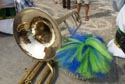 Menton Creole Festival has been viewed 3948 times