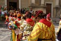 Menton Creole Festival has been viewed 4011 times