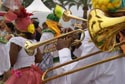 Menton Creole Festival has been viewed 3808 times
