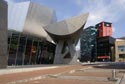 The Lowry Salford Quays has been viewed 5494 times