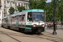 Manchester Metrolink Tram has been viewed 6151 times