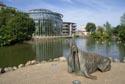 The Winter Gardens, Sunderland has been viewed 7250 times