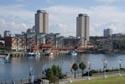 River Wear, Sunderland has been viewed 3951 times