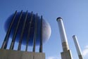 The National Glass Centre, Sunderland has been viewed 4072 times