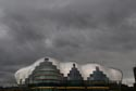 The Sage Gateshead has been viewed 4258 times