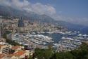 Monaco has been viewed 4322 times