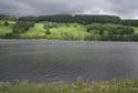 Gouthwaite Reservoir has been viewed 4438 times