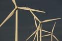 Knabbs Ridge Wind Farm has been viewed 4813 times