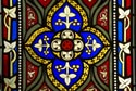 Image Ref: 9908-08-3283 - Stained Glass, Viewed 9447 times