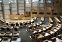 Image Ref: 9908-08-3943 - The Scottish Parliament, Viewed 5715 times