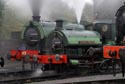 Marley Hill engine shed has been viewed 4555 times