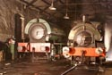 Marley Hill engine shed has been viewed 4943 times