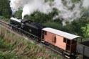 NER class Q6 0-8-0 steam locomotive 63395 has been viewed 4213 times