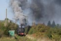 Andrew Barclay 0-4-0 saddle tank number 22 has been viewed 4717 times