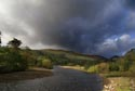River Swale, Swaledale has been viewed 5135 times