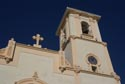 Church of San Javier has been viewed 4556 times