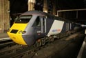 National Express East Coast NXEC train service has been viewed 4635 times