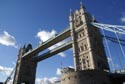 Tower Bridge, London has been viewed 6508 times