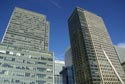 Heron Quays, West Canary Wharf has been viewed 4917 times
