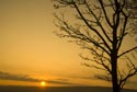 Winter Sunset has been viewed 13133 times