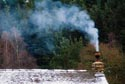drifting smoke from a coal fire has been viewed 10557 times