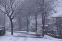 Winter snow in Gateshead has been viewed 8522 times