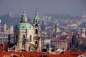 Prague Skyline has been viewed 4733 times