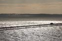 Southend Pier, Southend on Sea has been viewed 4358 times