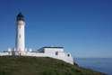 Mull of Galloway Lighthouse has been viewed 3631 times