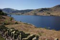 Haweswater, Mardale, Cumbria has been viewed 8888 times