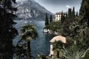 Villa Monatero, Varenna, Lake Como has been viewed 8234 times
