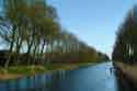 River, Damme, Belgium has been viewed 21602 times