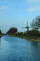 Image Ref: 03-03-61 - River, Damme, Belgium, Viewed 6700 times