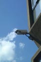 Image Ref: 04-07-57 - CCTV Security Camera, Viewed 7500 times