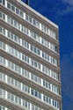 Image Ref: 04-25-59 - Tower Block, Sunderland, Viewed 8141 times