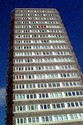 Image Ref: 04-25-60 - Tower Block, Sunderland, Viewed 8785 times