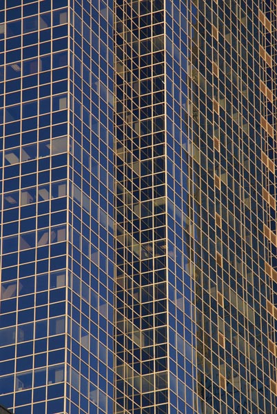 Picture of Buildings - Free Pictures - FreeFoto.com