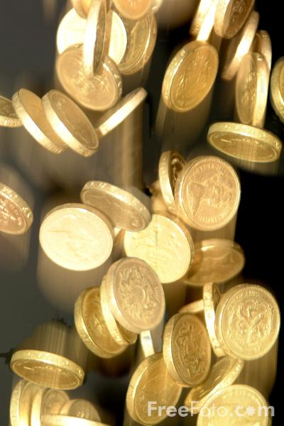 http://www.freefoto.com/images/04/28/04_28_51---Falling-Coins_web.jpg?&amp%3Bk=Falling+Coins