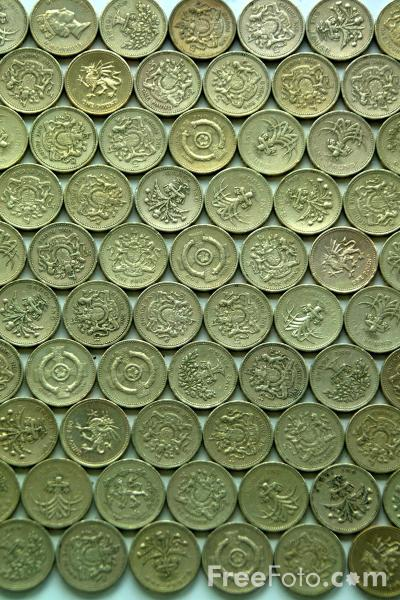 http://www.freefoto.com/images/04/28/04_28_52---One-Pound-Coins_web.jpg