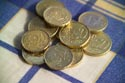 Image Ref: 04-33-36 - Euro Coins, Viewed 7186 times