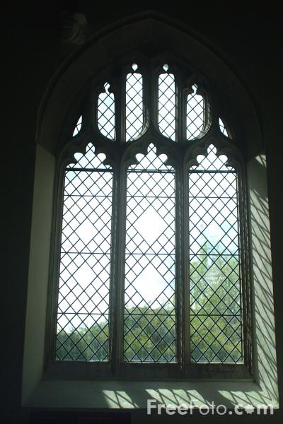 Church window pictures free use image 05 13 71 by for 13 window