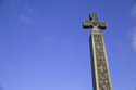 Image Ref: 05-16-8 - Celtic Cross Whitby, Viewed 10625 times