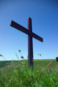 Image Ref: 05-16-97 - The Cross, Viewed 12280 times