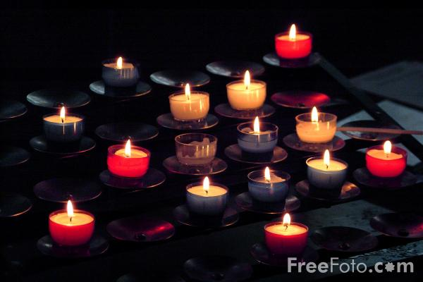 Church Candle Pictures Free Use Image 05 17 1 By