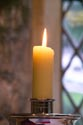 Church Candle has been viewed 10360 times