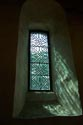 Church Window has been viewed 9034 times