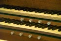 Image Ref: 05-24-10 - Church Pipe Organ, Viewed 6495 times